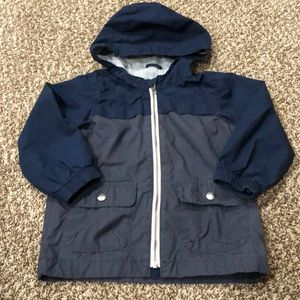 Old Navy Lined Jacket